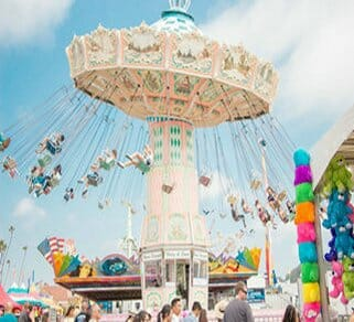 How to Start Amusement Park Business by Sinorides