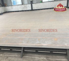 dodgem cars for sale parts from Sinorides