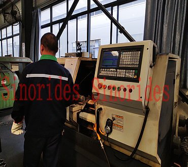 Amusement Rides For Sale CNC Machine