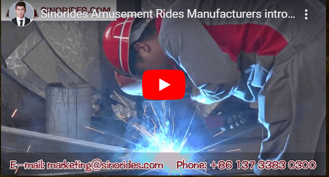 Amusement-Rides-Manufacturer-Video-of-Sinorides